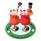 Mecca Juice