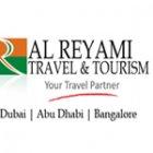 Al Reyami Travels