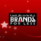 d8af6a8b3 Brands for Less - Jeddah - Ar-Rawdha