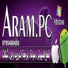 Aram PC