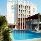 فندق الكازار