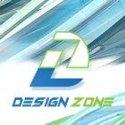 Design Zone Center