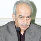 Dr. Abdullah Al Bashir