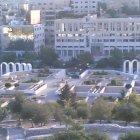 King Abdullah Gardens