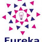اكاديمية يوريكا للتعليم التكنولوجي