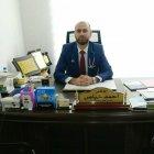 الدكتور احمد خباص