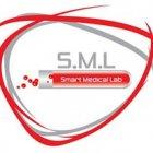المختبرات الذكية للتحاليل الطبية