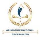 Aristo International Kindergarten