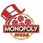 مونوبولي بيتزا