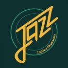 Shawarma Jazz