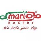 مخبز ماريو