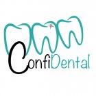 عيادة كونفي دينتال لجراحة وتجميل الأسنان
