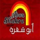 Abou Shakrah