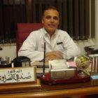 د. صدقي عبدالله الصراوي
