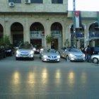 Al Hidaya Rent a Car