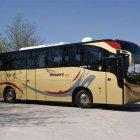 Smart Way Tourist Transport