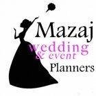 Mazaj For Wedding & Event Planners