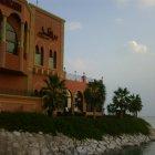 Barasa de Barazil Restaurant
