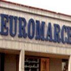 euromarche