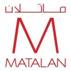 ماتلان