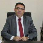 الدكتور فوزي عبد الرحمن