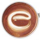Esquires Coffee House