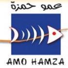 Amo Hamza