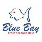 مطعم السمك