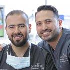 Charisma Dental Clinic