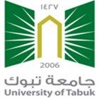 University Of Tabuk