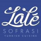 Lale Sofrasi Restaurant