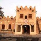 Zaman Lawwal Restaurant
