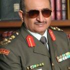Dr. Salman Al Assaf