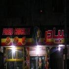 Al Bayader Restaurant
