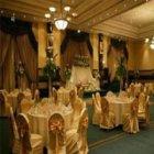 Holiday Inn Grand Ballroom
