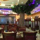 South East Asia Restaurant