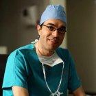 الدكتور فادي فلاح