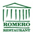 Romero Restaurant