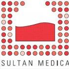 Sultan Central laboratory