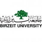مكتب ارتباط جامعة بير زيت