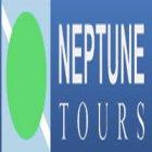 Neptune Tours