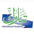 أكاديمية تبارك الدولية