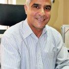الدكتور خالد الصافي