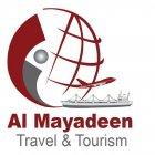 Almayadeen Travel