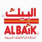 AlBaik