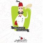 Dokkan Manqoush