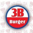 3b Burger