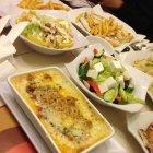 Aton Restaurant