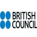 Cultural British Council
