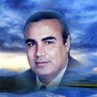 Dr. Muhammad Al Askari